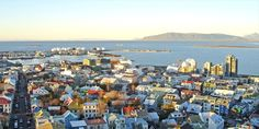 Reykjavik, Iceland.  * Great Hotel Deals * Low Rates * No Booking Fees* Excellent Savings * *The Best Prices Guaranteed *