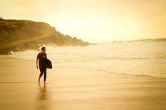 Alex, Portugal Monument Valley, Portugal, Nature, Photography, Travel, Naturaleza, Photograph, Viajes, Fotografie