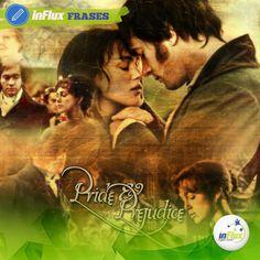 """""""Pride and Prejudice"""", da autora Jane Austen, é um famoso clássico que encanta até hoje. Mas em português, qual é a sua equivalência? Responda este desafio especial para os amantes da literatura inglesa e confira a resposta hoje à noite!"""