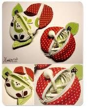 Image result for key stage 3 textiles