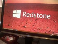 Cómo Forzar Actualizacion de RedStone en Windows 10