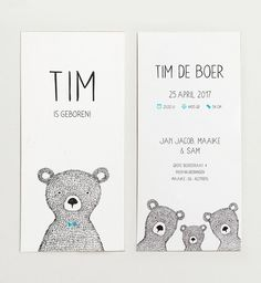 Price Tag Design, Baby Announcement Cards, Luxury Business Cards, Baby Illustration, Baby Shower Cards, Baby Birth, Baby Hacks, Future Baby, Work Inspiration