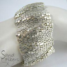 Carol Dean Sharpe . Sandfibers .