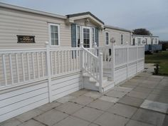 Static caravan for sale (Sited For Sale in Doncaster, Yorkshire