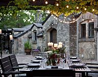 Best Napa Valley Wineries to Visit