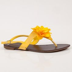 This is one of my favorites on totsy.com: Ladies Fashion Sandals