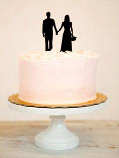 Hochzeit Auf Der Torte Hier Gibt S Süßesten Hochzeitstortenfiguren Cake Topper Weddingwedding
