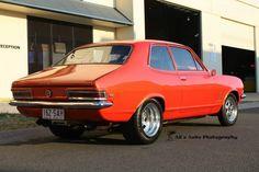 1970 HOLDEN TORANA LC GTR Australian Muscle Cars, Aussie Muscle Cars, My Dream Car, Dream Cars, Holden Torana, Holden Australia, Holden Commodore, New And Used Cars, General Motors