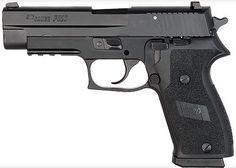 Sig Sauer P220 .45 ACP Pistol, Night Sights - Hyatt Gun Store Find our speedloader now! http://www.amazon.com/shops/raeind