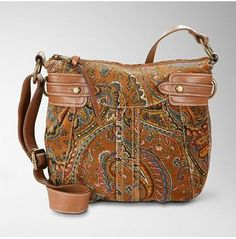 vintage+fossil+purses | Free postage on all orders at Fossil