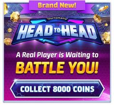 Slot game email promotion design Game Logo, Game Ui, Text Design, Graphic Design, Real Player, Gaming Banner, Game Title, Game Design, Design Ideas