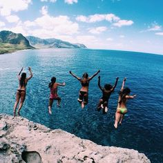 Discovered by 𝑎𝑑𝑣𝑒𝑛𝑡𝑢𝑟𝑒 💫. Find images and videos about summer, beach and friends on We Heart It - the app to get lost in what you love. Photo Best Friends, Best Friend Goals, Summer Goals, Summer Of Love, Summer With Friends, Summer Vibes, Summer Pictures, Friend Pictures, Friend Pics