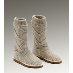 Classic Cardy Sand 5879 Womens Boots