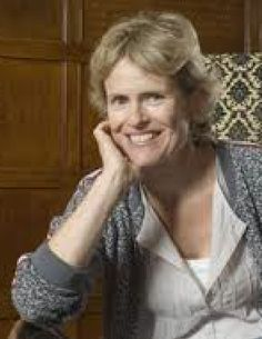 """ⓦ Women's Wisdom & Wit ⓦ funny & inspirational quotes from women aging gracefully 