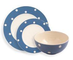 addis kitchen dish drainer plate rack washing up bowl sink. Black Bedroom Furniture Sets. Home Design Ideas