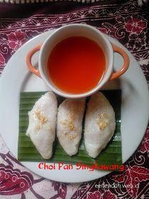 28 Best Choi Pan Images Cooking Recipes Choi Pan Recipe