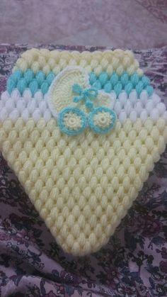 @harikaelisleri68 yeni  doğan bebek lifleri