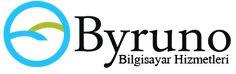http://www.byruno.com/byruno-bilisim-hizmetleri-yazilim-makaleleri-makale-adi-kursoft-yazilim-samsun--46-MakaleDetay.aspx