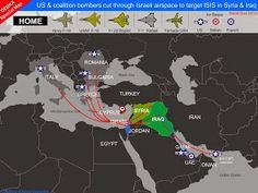 la-proxima-guerra-aviones-de-combate-liderados-por-eeuu-atacaron-estado-islamico-pasando-por-israel-y-jordania2