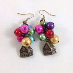 Hey, I found this really awesome Etsy listing at https://www.etsy.com/listing/197736040/up-earrings-up-movie-earrings-baloon