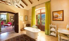 La Residence -South Africa Set amidst the... | Luxury Accommodations