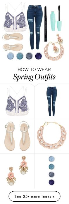 """outfit #217"" by i-lov-1d-always on Polyvore featuring Topshop, River Island, Terre Mère, Christian Dior and DIANA BROUSSARD"