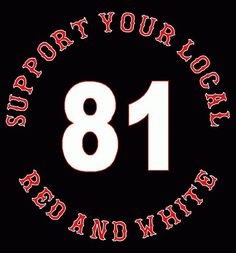Join The Support 81 Worldwide Family -> https://www.facebook.com/pages/Support-81-Worldwide/757202017638268