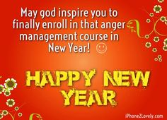 son new year wishes
