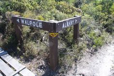 At the Shelley Beach Lookout the path turns before going to the Shelley Beach Hanggliding Platforms. worth a small side trip (a few hundred meters) to rest and enjoy the amazing view. Camping Holiday, Western Australia, Platforms, Paths, Cape, Trail, National Parks, Rest, World
