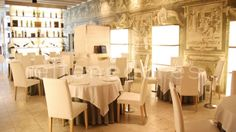 Restaurante ST. JAMES  http://www.eltenedor.es/restaurante/st-james-gastro-james-rosario-pino/11814