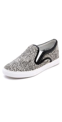 110960da387c seeing spots Adidas Shoes Outlet