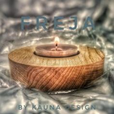 Freja the beautiful Tealight candle lamp. Swiss Design, Make And Sell, Tea Lights, Candles, Lamps, Beautiful, Shop, Lightbulbs, Tea Light Candles