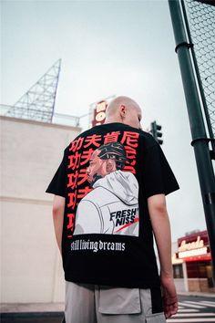 men's T-shirts – High Fashion For Men New T Shirt Design, Shirt Print Design, Tee Shirt Designs, Tee Design, Design Kaos, Mens Casual T Shirts, Men Casual, Graphic Shirts, Printed Shirts