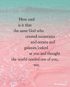Quotes Discover spread the words The Words Positive Quotes Motivational Quotes Inspirational Quotes Confucius Quotes Forgiveness Quotes Quotes About God Quotes To Live By Quotes About The Ocean Spiritual Quotes, Positive Quotes, Motivational Quotes, Inspirational Quotes, Nature Quotes, Positive Mind, Quotes About God, Quotes To Live By, Quotes About The Ocean