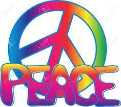 https://www.google.de/search?q=peace zeichen