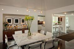04 - Beverlywood Residence Dining.jpg