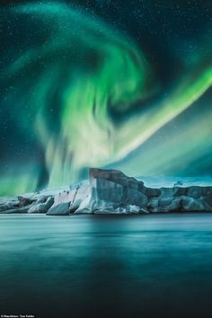 The winning images in the prestigious 'Capture the Extreme' photography competition revealed | Daily Mail Online Extreme Photography, Iceland Photos, Best Flights, Photography Competitions, Album Photo, Portrait, Aesthetic Pictures, The Great Outdoors, Travel Inspiration