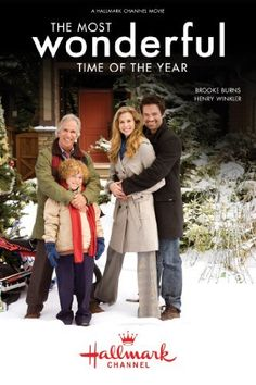 The Most Wonderful Time Of The Year Amazon Instant Video ~ Henry Winkler, http://www.amazon.com/dp/B00AKQ6A08/ref=cm_sw_r_pi_dp_PRAFsb0AWF4SV
