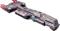 Image result for fanon star wars ships