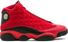 Buy and sell authentic Jordan 13 Retro What Is Love Pack shoes and thousands of other Jordan sneakers with price data and release dates. Jordan 13 Red, Air Jordan, Jordan Retro, Jordan Shoes, Jordan Swag, Jordan Sneakers, Authentic Jordans, Retro 13, Shopping