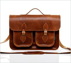 New bag <3
