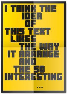Branding, Typography, Logo, Identity