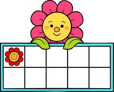 Math Centers, Little Red, Hello Kitty, Teacher, Clip Art, Illustration, Center Ideas, Fictional Characters, Maths