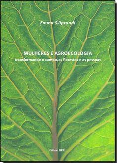 Inspirado no livro Mulheres e Agroecologia: transformando o campo, as florestas e as pessoas, de Emma Siliprandi, o documentário é um…