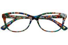973c4e99c8 Jono Hennessy 8379 Eyeglasses in C555 Cool Glasses