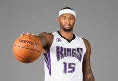 Sacramento Kings News  DeMarcus Cousins Accuses Former Teammate Isaiah  Thomas Of  Overdribbling  Basketball 5c71ebabc