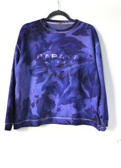 Kup mój przedmiot na #vintedpl http://www.vinted.pl/damska-odziez/bluzy/17355407-bluza-batik