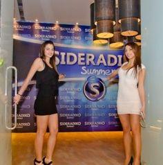 Το ΣΙΔΕΡΑΔΙΚΟ Summer Club τώρα πια στην παραλιακή σαν καλοκαιρινό για το 2013 , Τιμές και Τηλέφωνα για κρατήσεις για το παραλιακό Summer Sideradiko Club