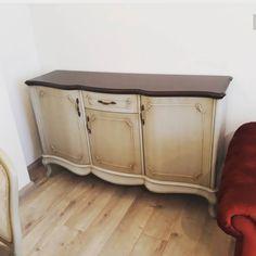 #mobilya #konsol #masa #sandalye #sehpa #koltuk #puf #kitaplık #komot #komodin #istanbul #üsküdar #alisveris #dekorasyon #dekorasyonzevkim #kalite #ah Sehun, Istanbul, Buffet, Cabinet, Storage, Furniture, Home Decor, Clothes Stand, Purse Storage