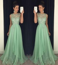 Bridal Party Dress Evening Dresses Prom Dress Homecoming
